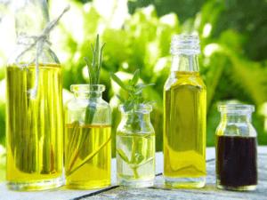 olive options
