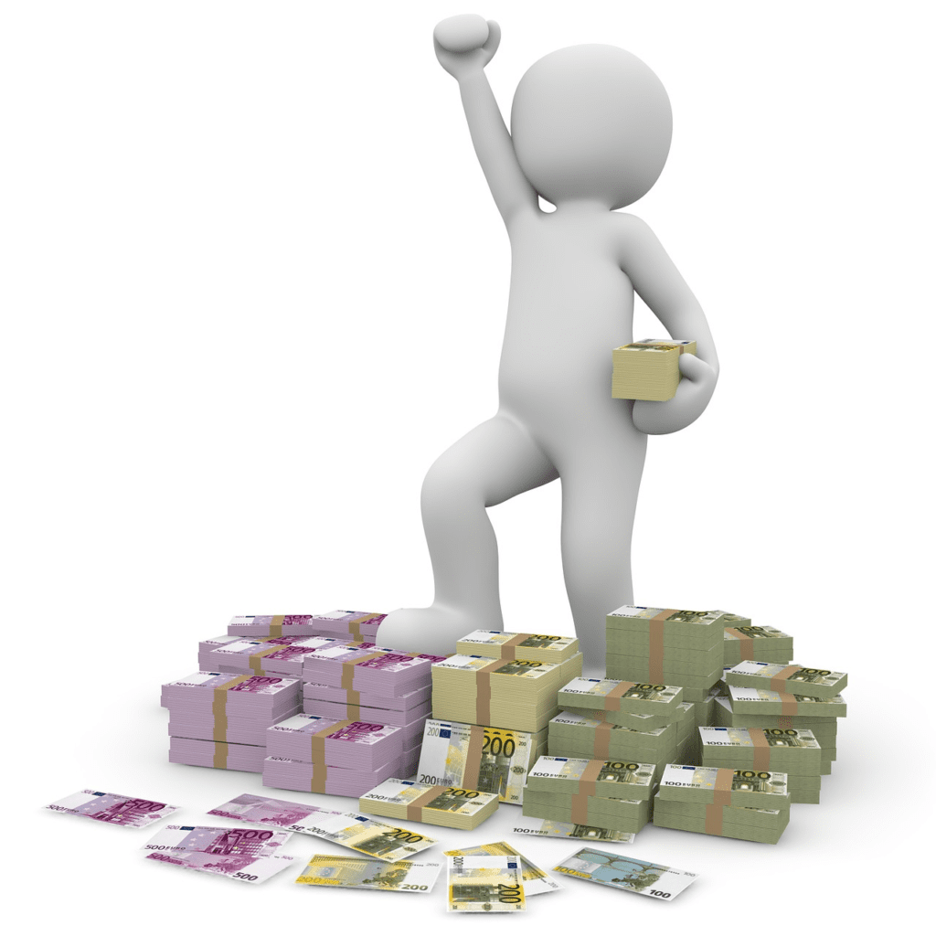 Can Options Trading Make You Rich