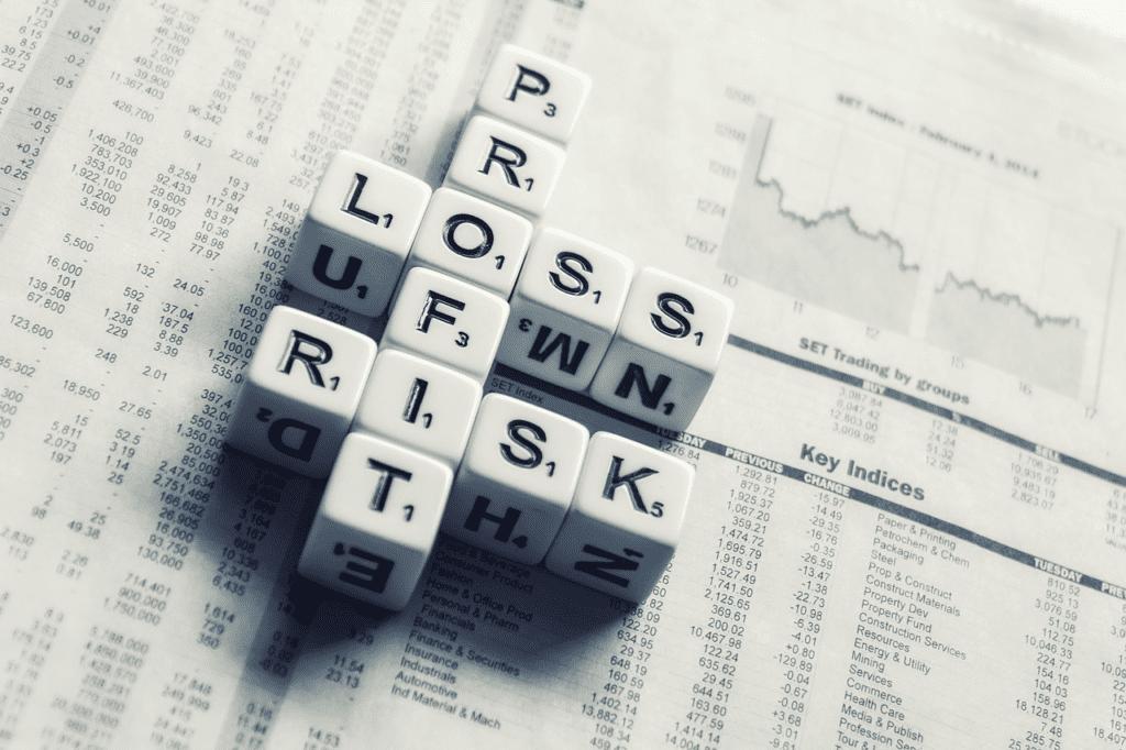 Understanding the Depth of the Stock Market